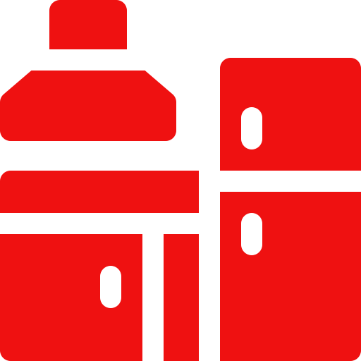 maistorfix.com | ВиК услуги
