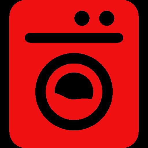 maistorfix.com | шпакловка